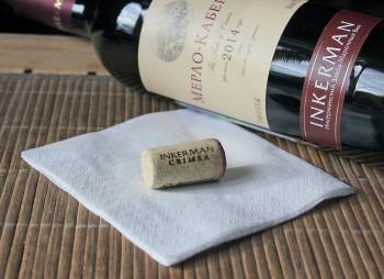 merlot-cabernet-inkerman-cork