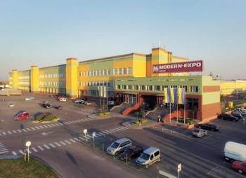 modern-expo