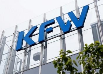 nemeckij-bank-kfw-predostavit-ukraine-kredit-v-300-millionov-evro
