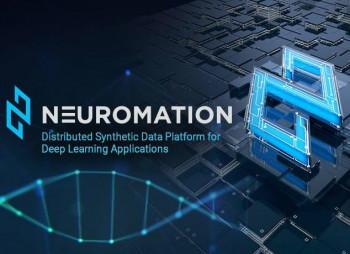 neuromation-news