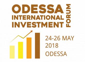 odessa-invest-forum