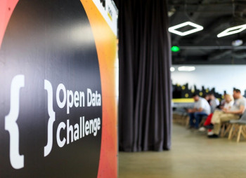 open-data1