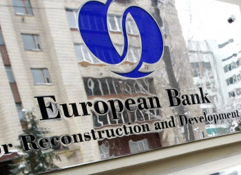 EBRD and EU provide €1.15 billion to support SMEs in Georgia, Moldova and Ukraine