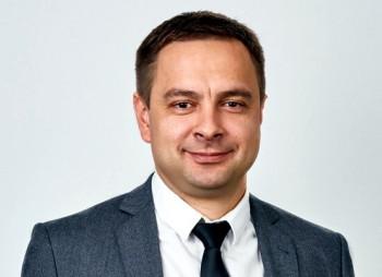 shevchenko.viktor