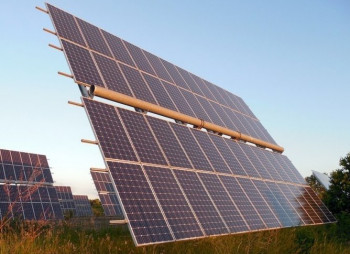 solar-cells-796700_960_720 (2)_790x551
