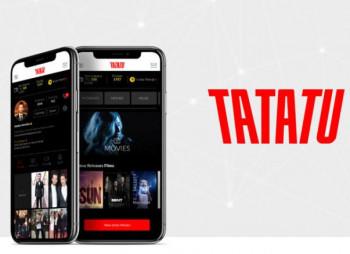 tatatu-696x449