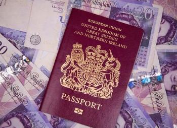 uk-pasport