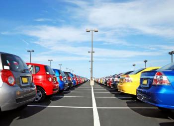 ukraine-auto-market-2018