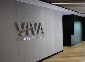 viva-energy