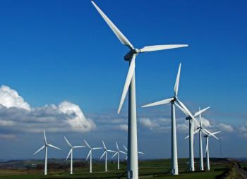 wind_turbine_211