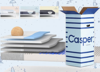 1547770996_0-casper-mattresses-feature-signature-just-right-feel