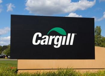 98ad175-cargill