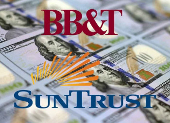 BB_AMP_T, SunTrust-merger, graphic.jpg.jpg_32468241_ver1.0_1280_720