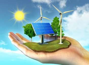 Clean-energy-council-australia