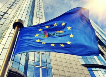 EU4Digital-UA