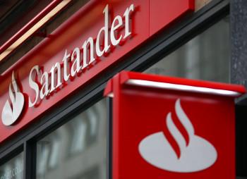 Faturamento-e-o-lucro-do-Santander