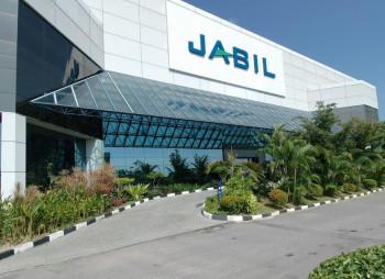 Jabil-Inc