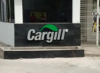 LETRAS-EN-3D-cargill