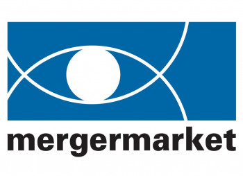 Merger Market Logo