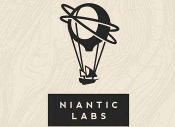 NianticLabsTNW