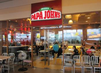 Papa-Johns-Near-Me-3