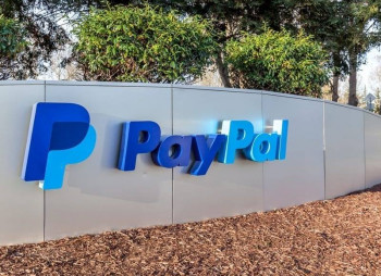 PayPal-Cambridge-Blockchain-investments