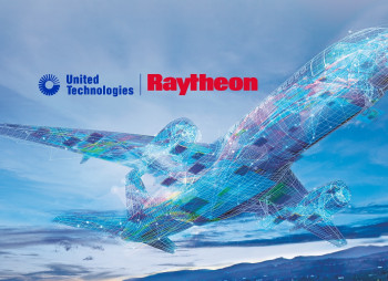 UTC_Raytheon_1
