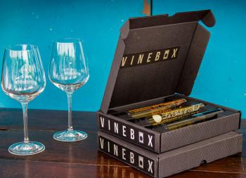 Vinebox (1)
