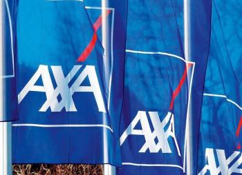 axa_flag_1
