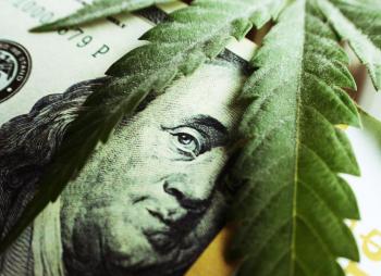 cannabis-industry-2019