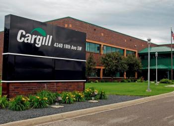 cargill11827731