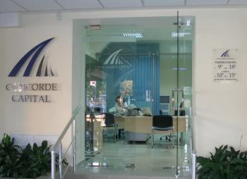 concorde-capital-office-mazepa-vor
