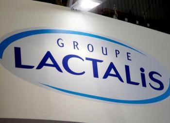 cover-r4x3w1000-5a5c55741d071-chomage-partiel-pour-250-salaries-de-l-usine-lactalis-de