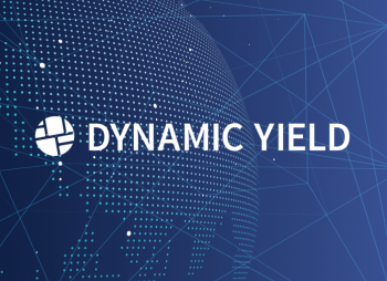 dynamic-yield-15636