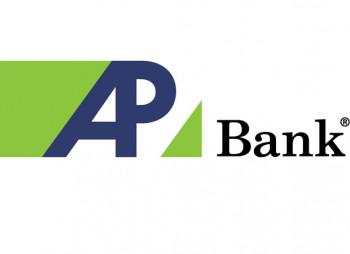 ff15c8b-ap-bank