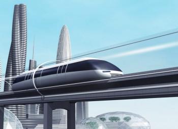 hyperloop-4-1068x712