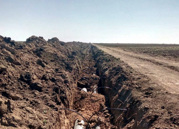 land-irrigate-khers
