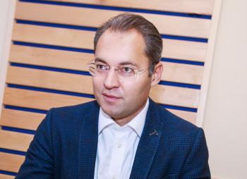 merkulov-mikhail