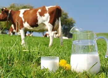 milk-prices1