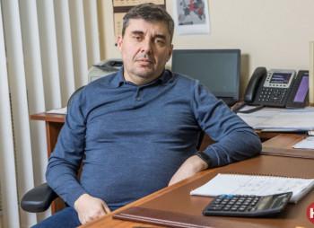 moskalevsky-roshen