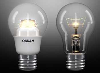 osram-led-superstar-classic-a40-advanced-clear-sparkling