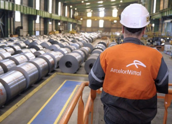 picture2_arcelormittal-kri_339237_p0