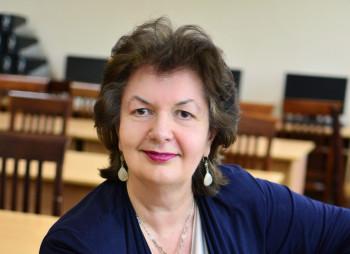 plehanova-alla