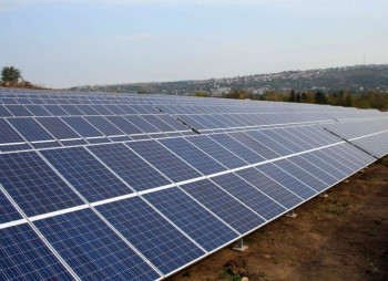 solar-power-station-Kherson-2