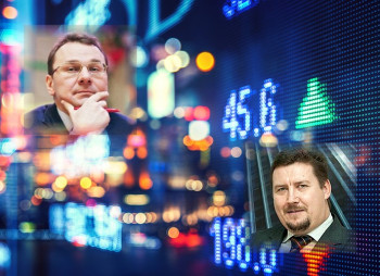 stock-market-invest-ua