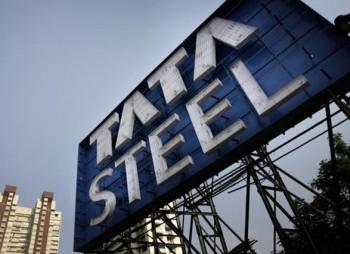 tata-steel-pti