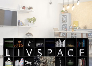 thesiliconreview-india-livspace-70-million