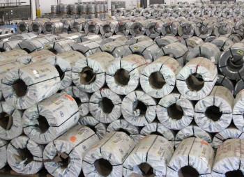 united-steel-supply-12