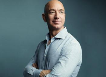 -Безос-Amazon-11