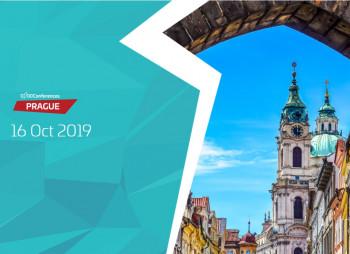 0100 Conferences Prague